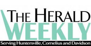 The Herald Weekly Short-Term Mission